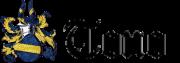 Tono CNC Logo